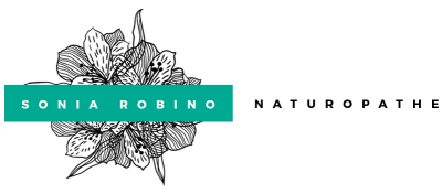 Sonia naturopathe Bordeaux